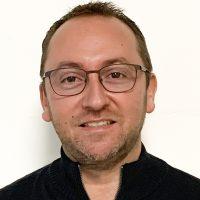 Sebastien-Chabenat